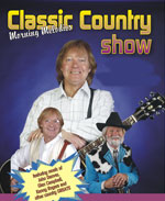 Country-show