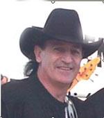 Johnny-cash-tribute-NSW