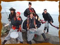 collin-Pirates-of-Perc-2009