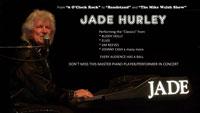 jade-Hurley2