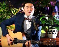 acoustic artist
